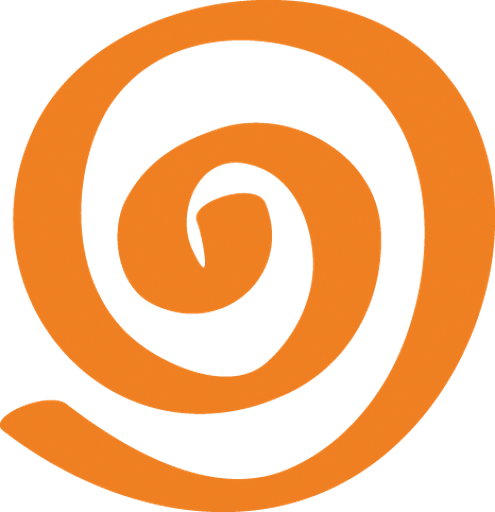 SpinNetwork