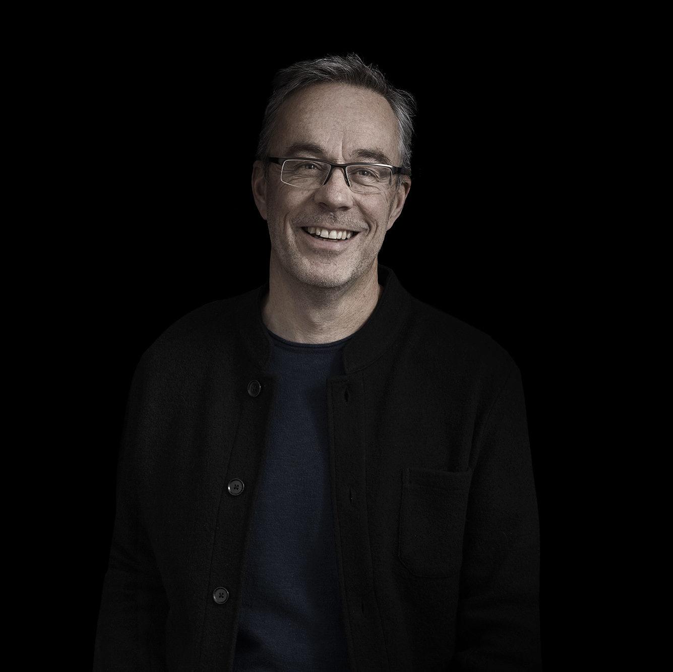 Michael Karpers