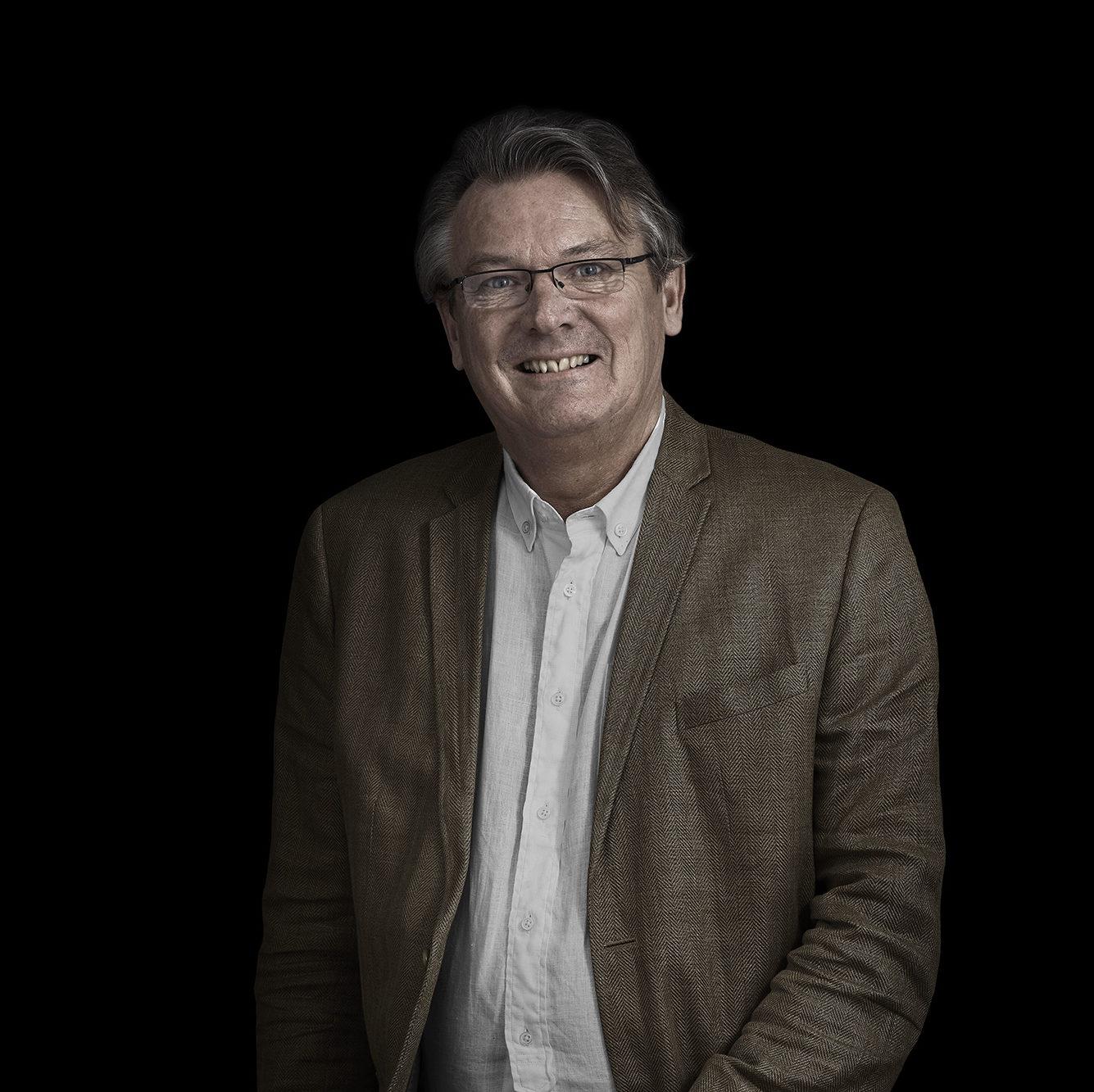 Peter Ehn